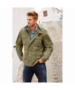 JP1880 | Куртка