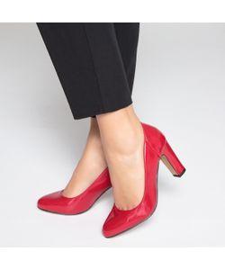MADEMOISELLE R | Туфли Лакированные