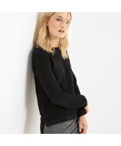 b.young | Пуловер С Длинными Рукавами