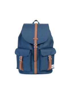 Herschel Supply Co. | Рюкзак Для Ноутбука Dawson