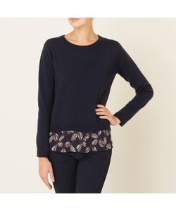 BERENICE | Пуловер Olivia