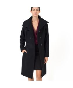 LAURA CLEMENT | Пальто 65 Шерсти