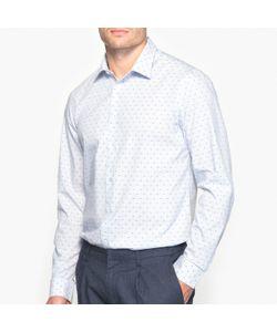 R essentiel | Хлопковая Рубашка