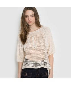 Molly Bracken | Пуловер