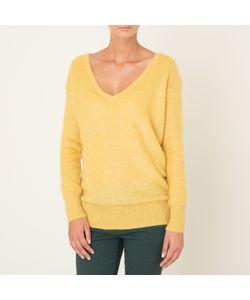 Harris Wilson | Пуловер Theona