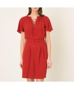 Sessun   Платье Caruso