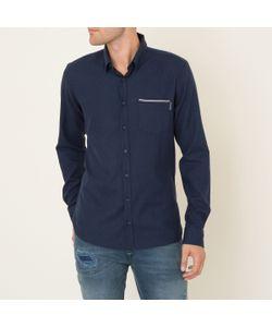 Harris Wilson | Рубашка Octave