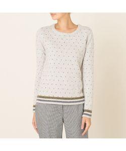 Harris Wilson | Пуловер Toccata
