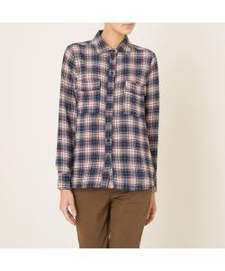 Toupy | Рубашка Alambra