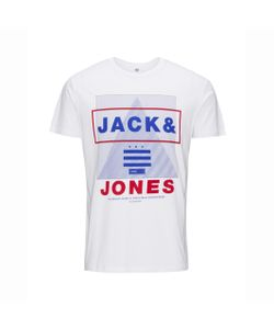 Jack & Jones | Футболка Mix