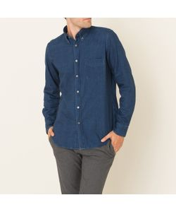 Hartford | Рубашка Side
