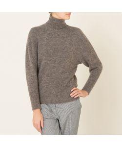 Harris Wilson | Пуловер Teri