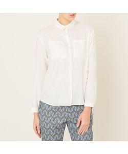 Harris Wilson | Рубашка В Клетку
