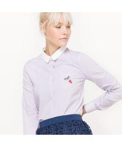MADEMOISELLE R | Рубашка