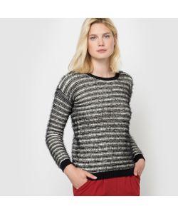 Pepe Jeans | Пуловер С Длинными Рукавами Suna