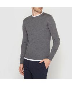 R essentiel | Пуловер 100 Шерсти Мериноса