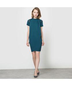 Les petites bombes | Платье С Короткими Рукавами