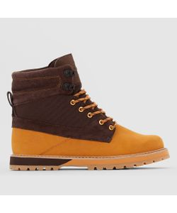 Dcshoes | Ботинки Dc Shoes Uncas M Boot Wd4