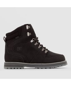 Dcshoes | Ботинки Dc Shoes Peary M Boot Gyb