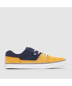 Dcshoes | Кеды Низкие Dc Shoes Tonik Se M Shoe Cam