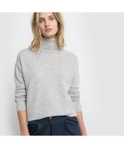 R studio | Пуловер Из 100 Кашемира