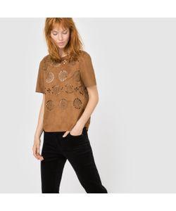 Vero Moda | Блузка Faki