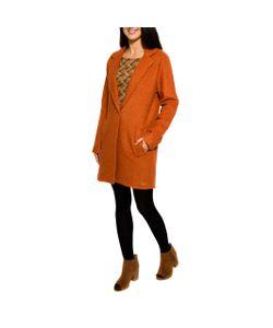 Paramita | Пальто С V-Образным Вырезом