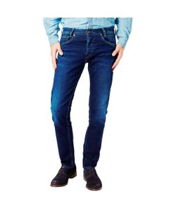 Pepe Jeans | Джинсы Узкие Spike Длина 32