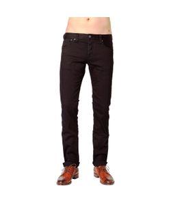 Pepe Jeans | Джинсы Прямые Покрой Слим