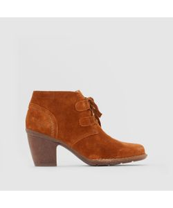 Clarks | Сапоги Glick Clarmont