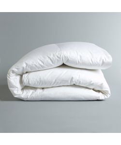 AM.PM.   Одеяло Miglio Из 90 Гусиного Пуха Плотностью 280 Г/М²