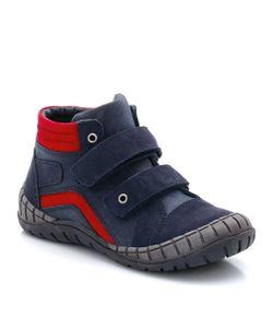 abcd'R | Высокие Ботинки Из Кожи