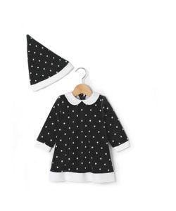 R baby | Пижама С Новогодним Мотивом Из Бархата
