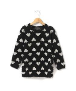 R kids | Пуловер