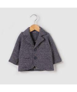 R mini   Куртка 1 Мес.-3 Лет