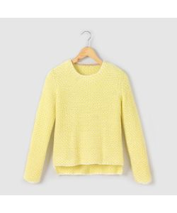 R pop   Пуловер Из Оригинального Трикотажа 10-16 Лет