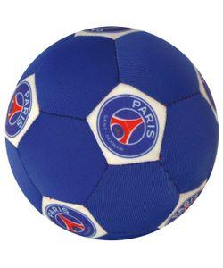 PSG | Декоративная Подушка Мяч 3d