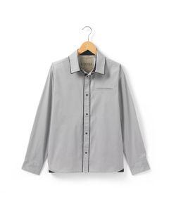 R teens | Рубашка