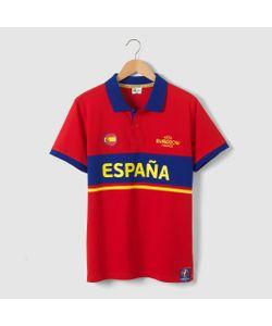 UEFA | Поло Испания Euro 2016 4 16 Лет