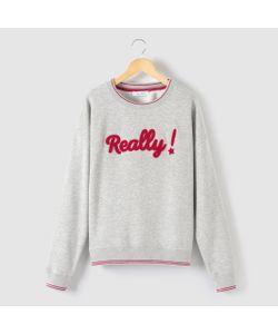 R pop   Пуловер Укороченный Really 10-16 Лет