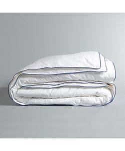 AM.PM.   Одеяло Galaad С Шелковым Наполнителем Плотностью 300 Г/М²