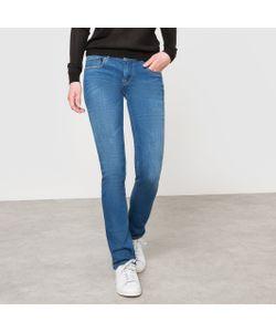 Pepe Jeans | Джинсы Прямые Saturn