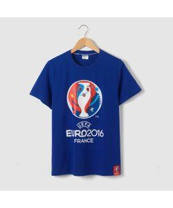 UEFA | Футболка Франция Euro 2016 4 16 Лет