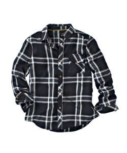 R teens | Рубашка С Длинными Рукавами