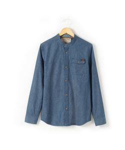 R teens | Рубашка Без Воротника