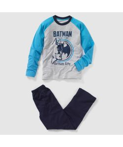 Batman | Пижама 10 16 Лет
