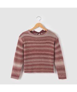 R pop   Пуловер С Высоким Воротником 10-16 Лет