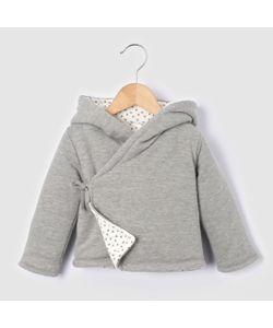 R mini | Куртка На Ватине 0 Мес-2 Лет