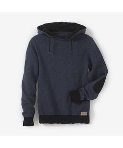 R pop | Пуловер С Капюшоном 10-16 Лет