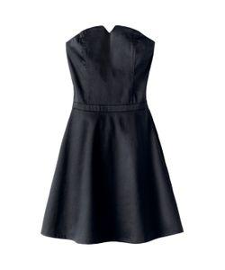 R pop | Платье-Бюстье 10-16 Лет